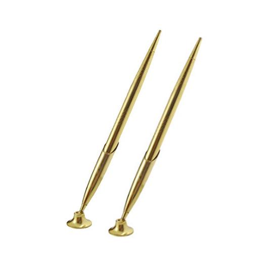 Golden Pen Set